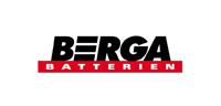 Berga Logo