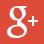 Autoteile Thomzig - Alleestr. 32 - 58097 Hagen bei google+